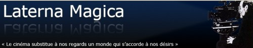 http://www.laterna-magica.fr/blog/