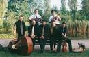 nadara musique des balkans