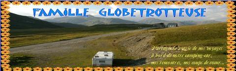 http://globetrotteuse.canalblog.com
