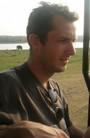 Gael (Bangalore) - http://bangalore07.free.fr/blog/