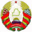 bielorussie1