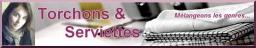Cliquez sur le lien pour consulter le blog de Cess