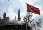 istanbul-flag