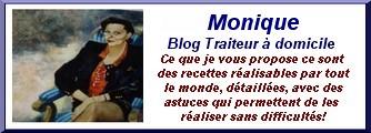 Cliquez pour consulter le blog : http://www.traiteur-a-domicile.net/