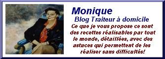 Cliquez pour consulter son blog : http://www.traiteur-a-domicile.net/