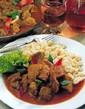 Cuisine hongroise ; une gastronomie pleine de saveurs