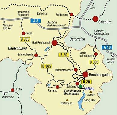 berchtesgaden-carte