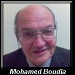 http://boudia2007.fr.gd