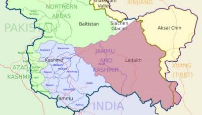ladakh-carte1