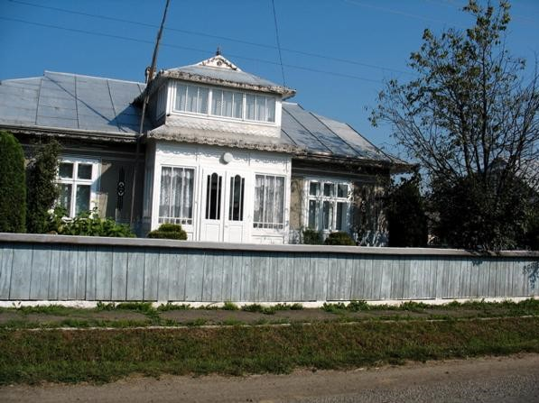 ukrainemaison