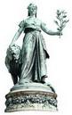 377px-Statue_Marianne_Place_Carnot-Lyon