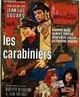 carabiniers