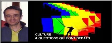 Cliquez sur la bannière pour accéder au site http://culture-et-debats.over-blog.com/