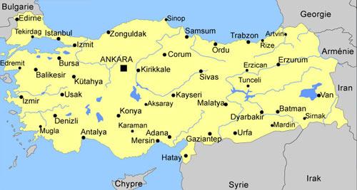 turquie-carte1