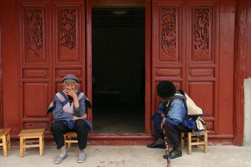 Chine 2006 024