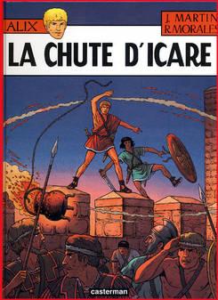 alix-chute-icare.1276854711.jpg