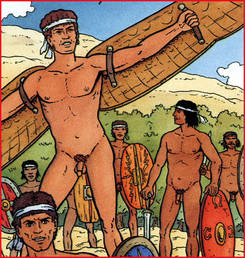 arbaces-grec-circoncis-par-morales.1276854734.jpg