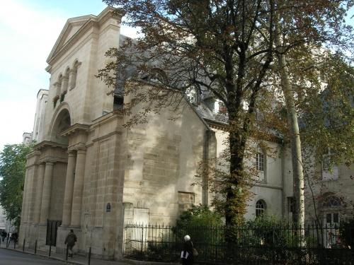Les Eglises orientales catholiques 1