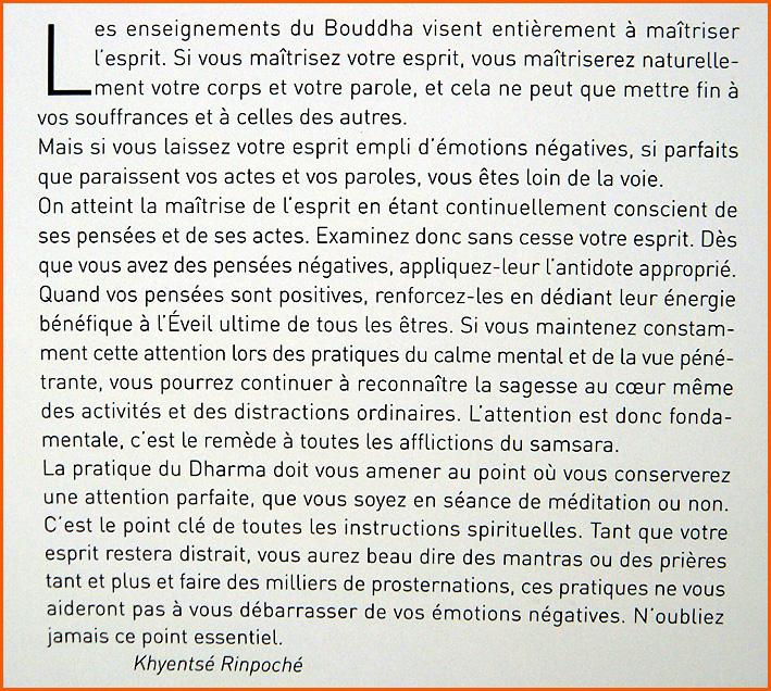 bouddhisme-sagesse.1266495660.jpg