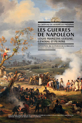 Napoléon ; 2012, bicentenaire de la Campagne de Russie 2