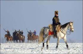 figurants-bataille-austerlitz-moravie.jpg