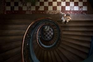 luciesimon09__ls3-escalier000202.1277475340.jpg