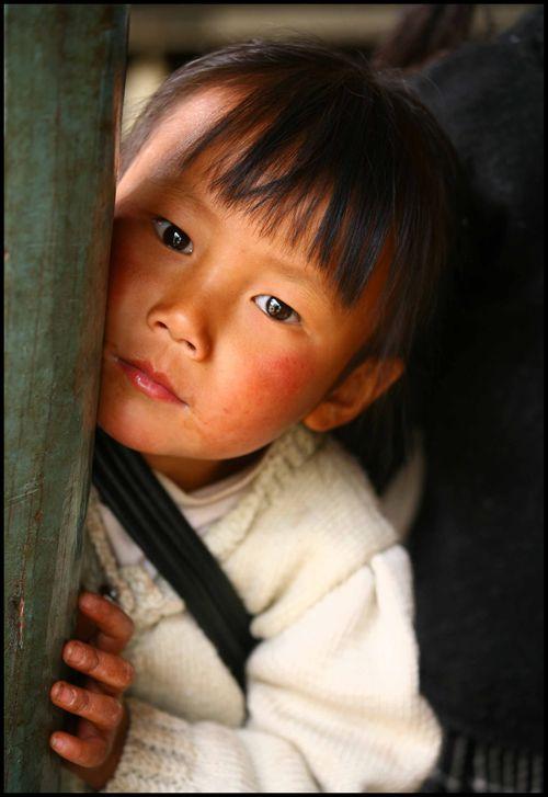 Blog - 136, Shaxi