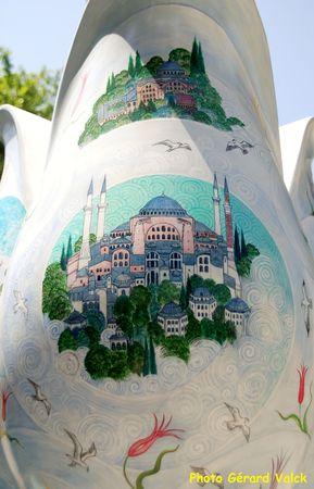 istanbul 040