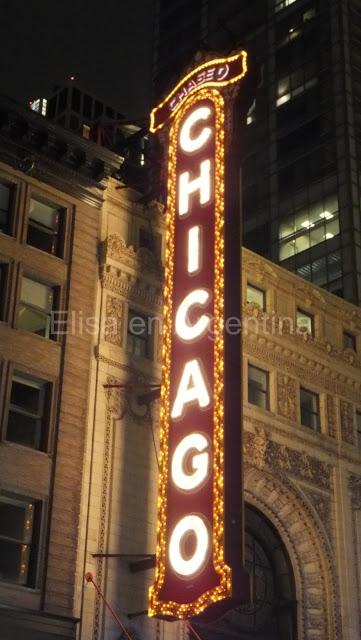 Chicago : Le Loop, aventures dans le train suspendu 7