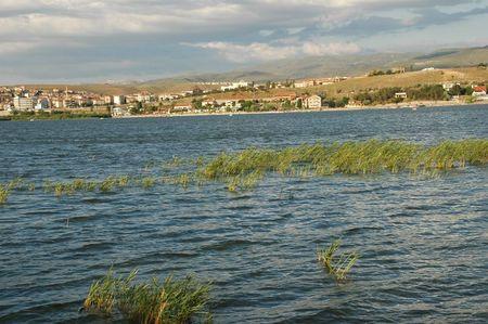 ankara environs anatolie centrale
