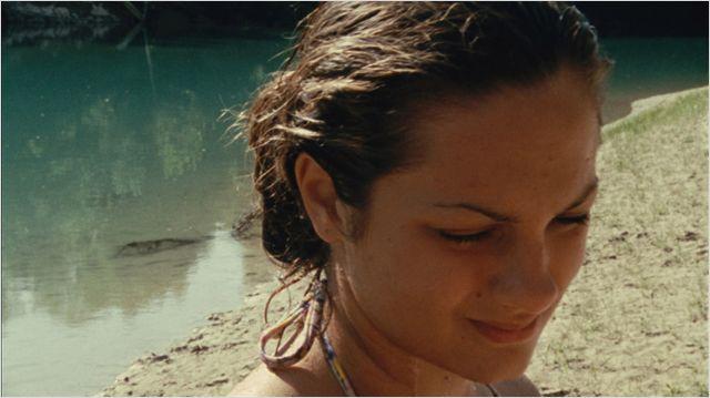 Portrait de couples : l'été de Giacomo 3