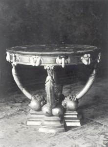Catherine II et son cabinet érotique 2