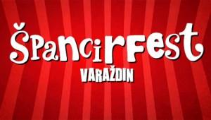 spancirfest festival croatie