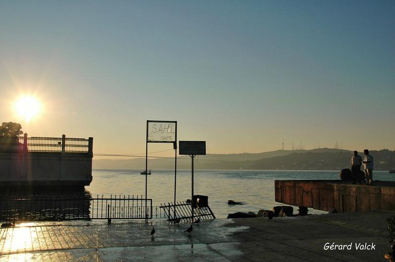 istanbul2005-06-20 062354