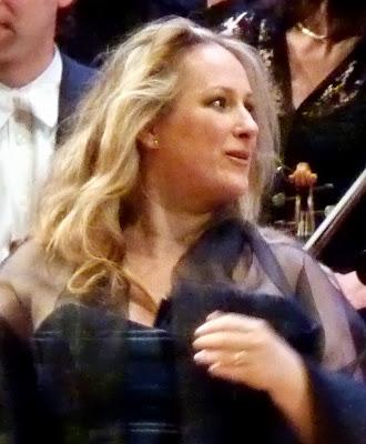 Diana Damrau Lucia di Lammermoor
