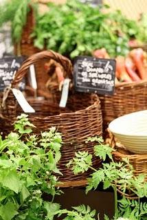 Acheter des fruits et légumes bio à Copenhague 6