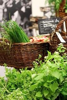 Acheter des fruits et légumes bio à Copenhague 7