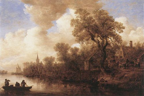 https://voyages.ideoz.fr/wp-content/plugins/wp-o-matic/cache/0e6dd_500px-River_Scene_by_Jan_van_Goyen.jpeg
