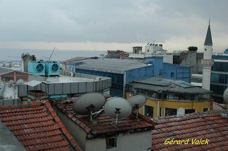 istanbul_2_22nov04 003