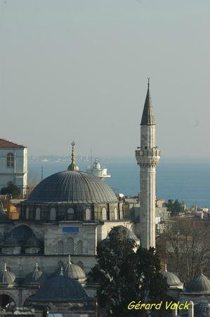 istanbul_10janvier2005 040
