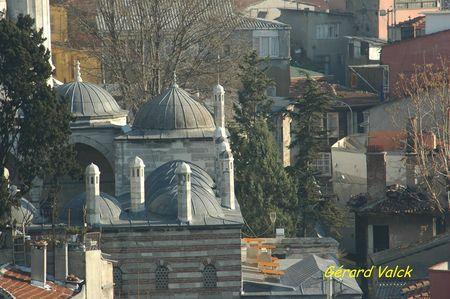 istanbul_10janvier2005 044