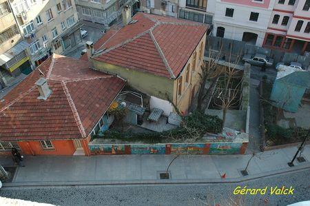 istanbul_10janvier2005 114