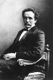 Strauss3.jpg