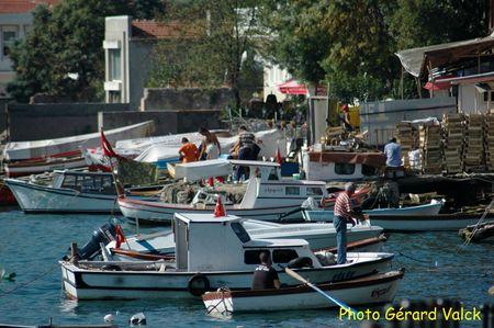 Istanbul2006-10-05 143126