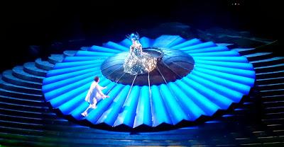 Festival d'opéra de Bregenz ; une expérience romantique sur le lac Bodensee 53