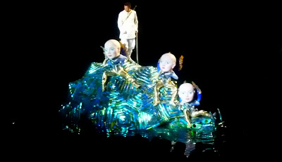 Festival d'opéra de Bregenz ; une expérience romantique sur le lac Bodensee 55