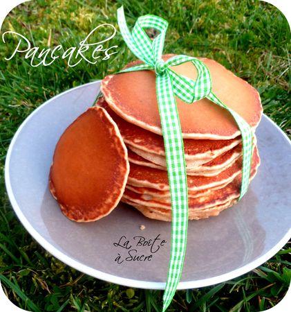 11d84 62411713 p Recette de Pancake Noisette Vanille (Cuisine américaine et anglaise)