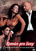 roman-pro-zeny-comedie-film-tchequie.jpg