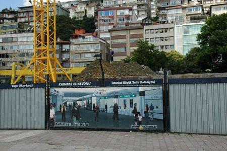 12247 66808512 p Istanbul en photos : insolite et fascinante