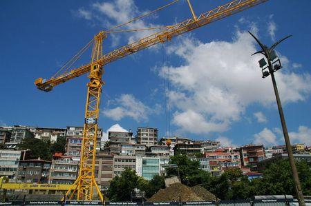 12247 66808661 p Istanbul en photos : insolite et fascinante